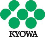 kyowa-logo