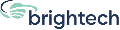 Brightech International